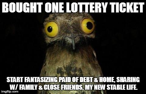 8tf7b my financial planning imgflip