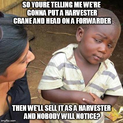 919n9 third world skeptical kid meme imgflip