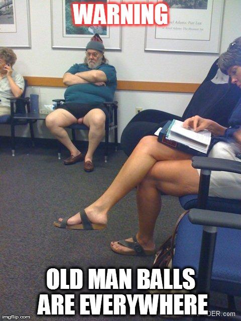 image Old man jerk hot big boobs online hookup