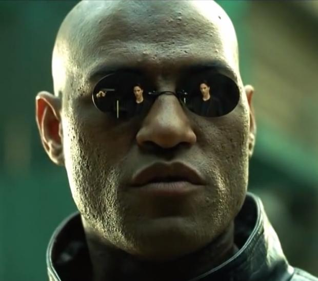 99y2a morpheus blank template imgflip