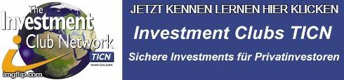 Investmentclub