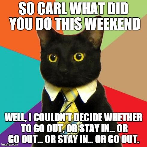 9eugj business cat meme imgflip