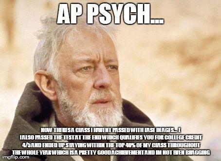 Obi Wan Kenobi Meme Imgflip