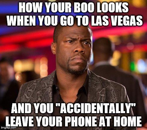 Funny Vegas Memes For Girls
