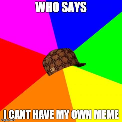 blank background memes - photo #25