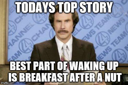 9oo3q best breakfast imgflip,Todays Top Memes