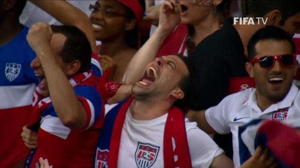 9rq0c american soccer fan blank template imgflip