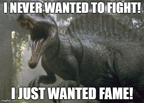 9siah memes i made dinosaurs forum