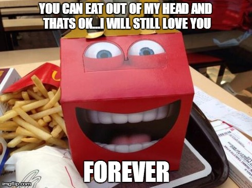 Love You Memes Funny : I love you this much meme images i love you this much no