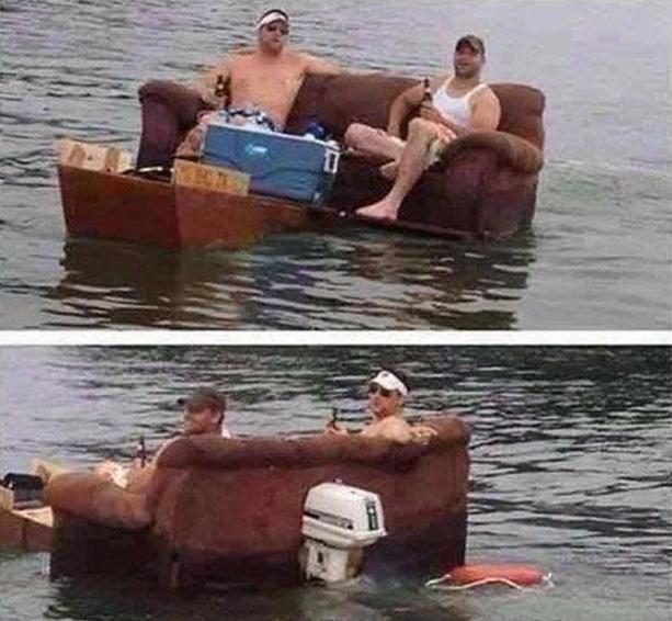 a265n?a418176 redneck boat meme generator imgflip,Boat Meme
