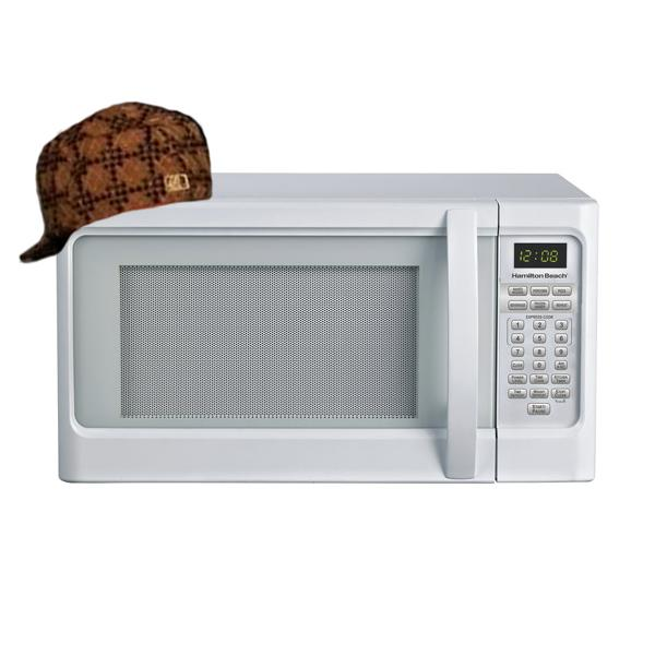 Quot Microwave Quot Meme Templates Imgflip