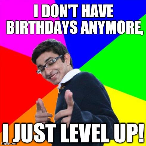 geek gamer meme - photo #1
