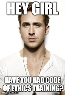 ryan-gosling-code-of-ethics-training
