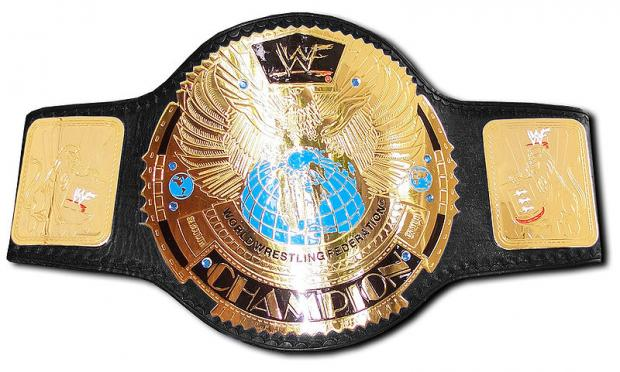 how remembers wwe champion belt blank template imgflip