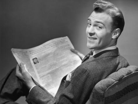 old-time newspaper terms Western slang, lingo, and phrases – a writer's guide to the old west  these folks often used terms and phrases that are hard to figure out today.