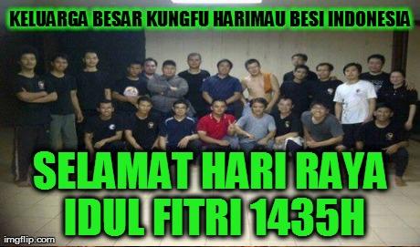 anz8v SELAMAT HARI RAYA IDUL FITRI 1435H