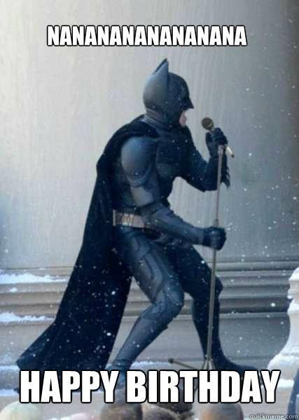 ar24m birthday batman blank template imgflip