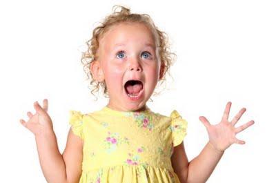 """excited"" Meme Templates - Imgflip"