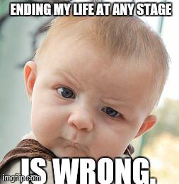 Abortion Pro Choice Pro Life Pro Life Pro Choice Memes Imgflip