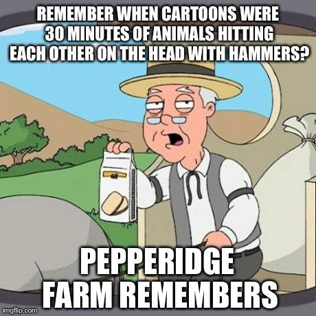 Image result for the jetsons meme