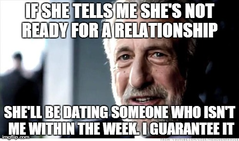 dating a man 35 years older
