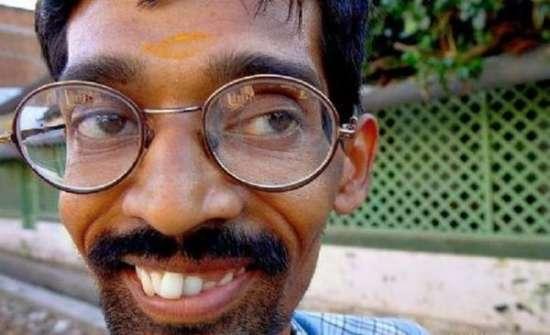 Goofy Indian Blank Template Imgflip