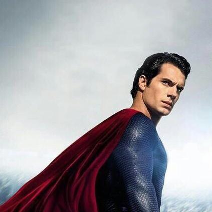 Cavill Superman Meme Generator - Imgflip