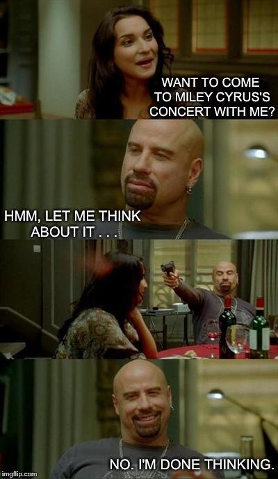 bwazz skinhead john travolta meme imgflip