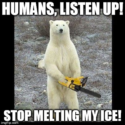 minecraft how to stop ice from melting