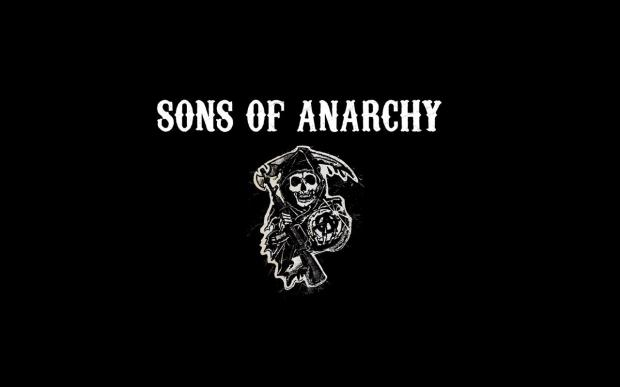 Sons of anarchy Blank Template - Imgflip
