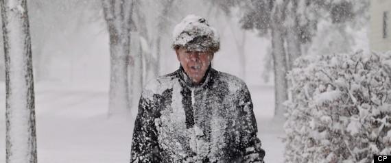 c0pab?a417816 old man winter meme generator imgflip,Winter Meme Generator