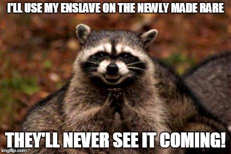 The Encore Meme Thread! - Page 3 C24fv