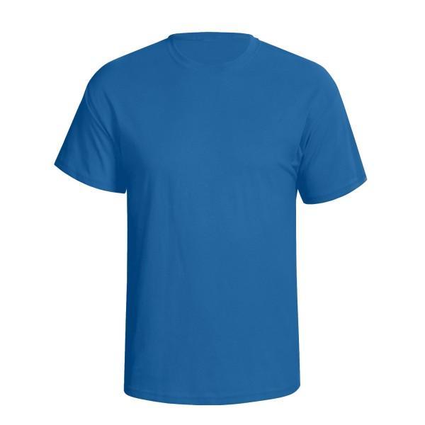 c27w7?a422328 christian t shirt meme generator imgflip