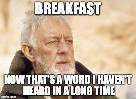 Breakfast Meme Pictures To Pin On Pinterest Pinsdaddy