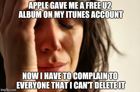 c5tqy first world problems meme imgflip