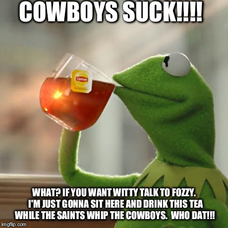 cjyfb but thats none of my business meme imgflip