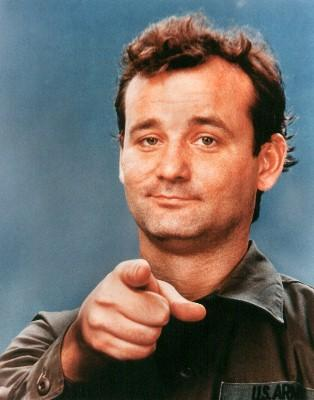 d0rjg?a422712 bill murray you're awesome meme generator imgflip