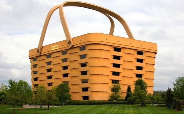 picnic basket building blank template imgflip