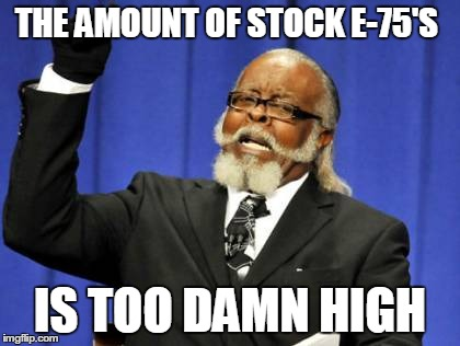 wot stock matchmaking