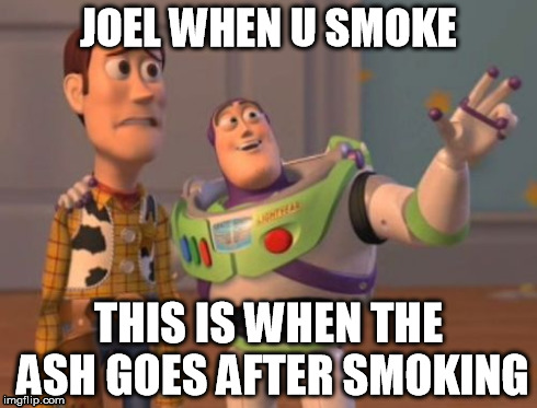d63gc x, x everywhere meme imgflip,Joel Memes