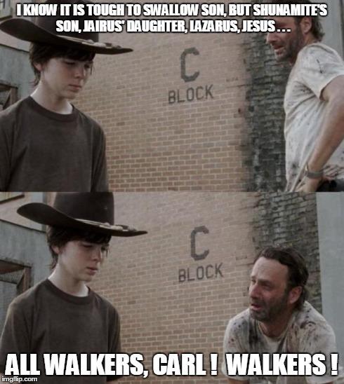 d94j9 rick and carl meme imgflip