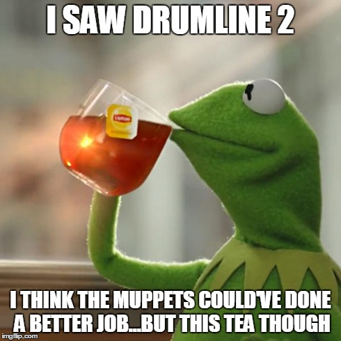 dk4ah but thats none of my business meme imgflip