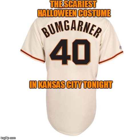 MadBum Halloween in K.C. | THE SCARIEST HALLOWEEN COSTUME IN KANSAS CITY TONIGHT | image tagged in madbum,halloween,costume | made w/ Imgflip meme maker