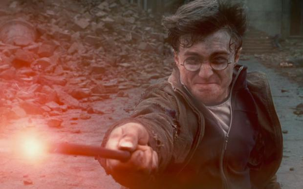 Harry Potter Wand Blank Template Imgflip