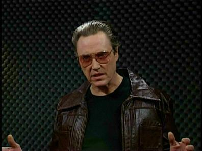Needs More Cowbell Meme Template