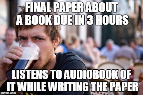 er2m5 lazy college senior meme imgflip,Lazy College Student Meme Generator