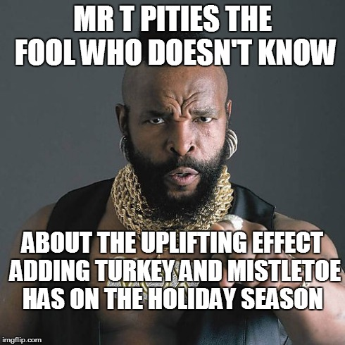 """Chestnuts Roasting on an open fire"" Christmas Carol 