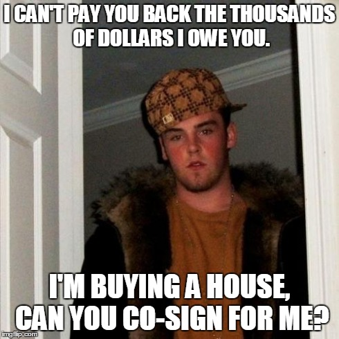 Can You Buy A House If You Owe The Irs 28 Images How