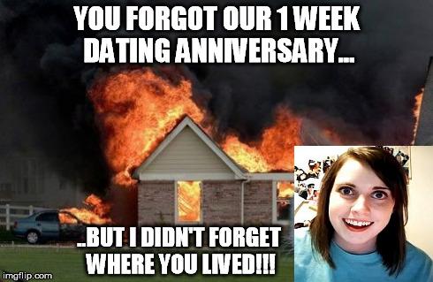 Not girlfriend but dating