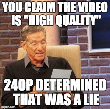 f3bzf youtube can be annoying imgflip,Youtube Video Meme Maker